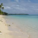 """OCEANIA: Gli scienziati trovano…..""""l'isola che non c'è"""""""