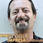 """BORGO SAN LORENZO: Dopo l'Otello arriva Rocco Papaleo a raccontare il """"suo sud"""""""