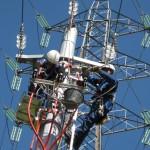 VICCHIO: l'Enel potenzia la linea elettrica. Venerdì 30 interruzioni programmate dalle 13 alle 17 per i lavori.