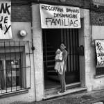 MUGELLO: Aperti i bandi per i contributi contro gli sfratti per morosità