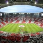 CALCIO: Il Bayern vince…anche in banca. Bilanci record anche in tempi di crisi