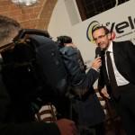 """SPORT: Lunedì si assegna il Premio Le Velo. Decisi i vincitori del concorso """"Scatti"""""""