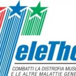 """FIRENZE: Oggi pomeriggio nel Salone dei 500 la consegna del """"Premio Telethon-Palazzo Vecchio"""""""