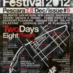 "PESCARA: Venerdì e sabato torna l'""Indie Rocket Festival"""