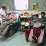 MUGELLO CIRCUIT:  Domenica il circuito ospita i Donatori di Sangue Mugellani