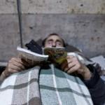 FIRENZE: Col gelo in arrivo già attivi i punti di accoglienza notturna per i senza fissa dimora