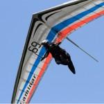 Terzo titolo mondiale consecutivo per gli azzurri del deltaplano