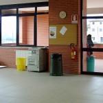 """SCUOLA: Sabato l'Open Day del """"Chino Chini"""" di Borgo San Lorenzo."""