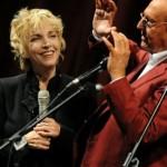 CINEMA: Scomparsa a Roma Mariangela Melato, apprezzata in teatro e sugli schermi