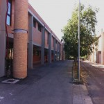 SCUOLE: Speranze ancora vive di conservare l'indirizzo classico a Borgo San Lorenzo