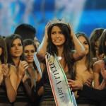 """DICOMANO: Un concorso per scegliere la """"Damigella"""" che rappresenterà il paese"""