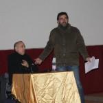 """SCARPERIA: Successo per il debutto di """"Vivi e Vegeti"""". Venerdì secondo appuntamento"""