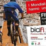 CICLISMO: Il distretto cicloturitico mugellano si presenta a BiciFI