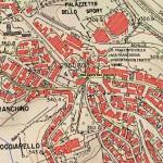 TOSCANA: Dall'Associazione il Pellegrino un appello per la tutela di un tratto della Francigena