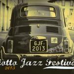 MUSICA: A Vicchio, a marzo, torna il Giotto Jazz Festival