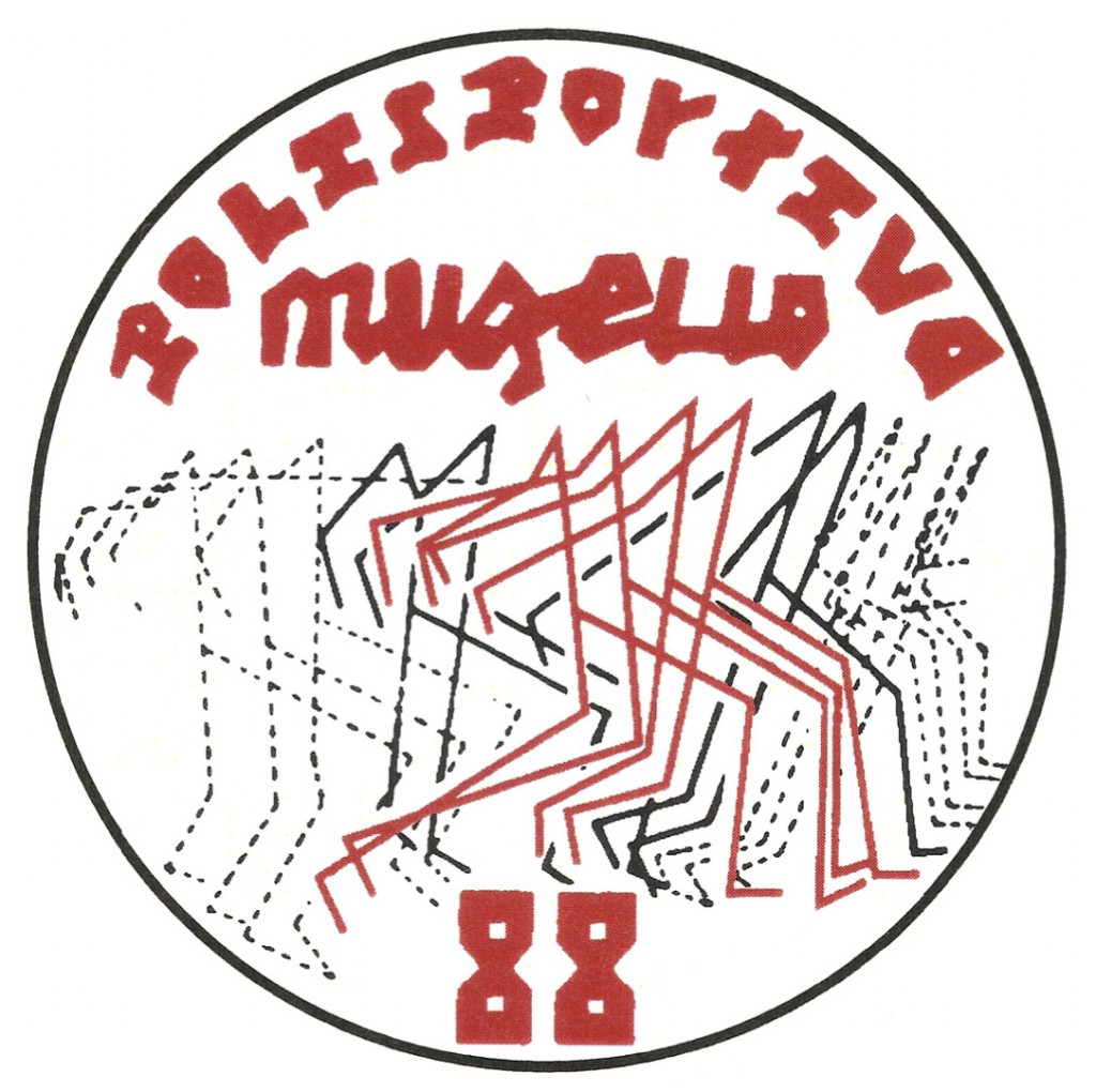POLISPORTIVA mugello88