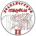 BARBERINO: Domenica si inaugura la nuova struttura della Polisportiva Mugello 88