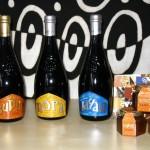 BIRRE: Il Baladin di Cuneo birrificio dell'anno 2013