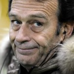 CAGLIARI: Arrestati Cellino, il Sindaco e l'Assessore di Quartu per inchiesta su Is Arenas
