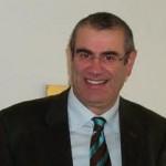 CONSIGLIO REGIONALE: Scomparso Dario Locci, entrato come membro della Lega ne era uscito due anni fa
