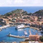 GIGLIO: Passa da 1 euro a 1,50 la tassa di sbarco. Le nuove regole