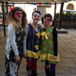 SOLIDARIETA': BarmanOnTheSnow, lavoro, divertimento e…un bel gesto per il Meyer