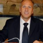 FIRENZE: Piero Giunti nuovo Presidente del Consiglio Provinciale