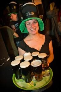 irlanda in festa generica 11
