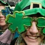 IRLANDA IN FESTA: Dal 12 al 14 marzo a Firenze tutti i colori del verde, con tanta musica