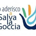 """""""SALVA LA GOCCIA"""": torna domani la giornata per il risparmio idrico promossa da Green Cross"""