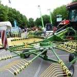 BORGO SAN LORENZO: la Fiera Agricola Mugellana al traguardo della 33° edizione