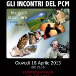PHOTO CLUB MUGELLO: Una serata con Enrico Donnini sul raccontare attraverso le immagini
