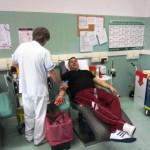 MUGELLO: Carenza di sangue, appello AVIS, centro sangue aperto anche di domenica