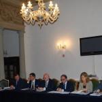 MOTOMONDIALE: Pronto il piano sicurezza e viabilità del Mugello