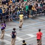BARBERINO: Successo, malgrado il tempo, per il Cantamaggio 2013. Il primo successo del Centro Storico