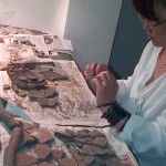MONTE GIOVI: Riparte la campagna di scavo di un sito etrusco
