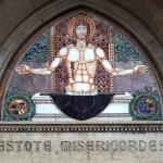 BORGO SAN LORENZO: La Fondazione Estote Misericordes presenta il Progetto Melanoma, la propria attività e il nuovo sito