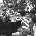 DON MILANI: Al via un interessante progetto dedicato alle scuole