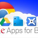 """IT: Google sempre di più una risorsa per le aziende, le Google Apps """"volano"""" anche in Italia"""