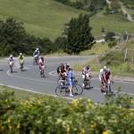 Tutto pronto per la sesta edizione del Ciclotour Mugello. Appuntamento per Domenica 16 Giugno