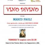 TEATRO: Numerose le attività del Villaggio San Francesco per l'estate