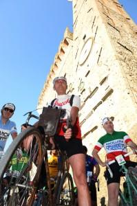 ciclotour2013 - bicistoriche