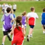 SPORT: I valori e le regole dello sport fra i giovani in una ricerca della Fondazione Franchi