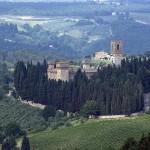TREKKING: on-line il portale dei sentieri della provincia di Firenze