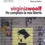 SAN PIERO: Giovedì la presentazione della tesi di laurea di Alessia Ballini che è diventata un libro