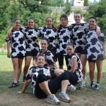 RUGBY: Il punto sul Rugby Mugello e sulle Amazzoni