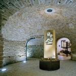 MUGELLO: A Firenzuola terzo appuntamento dedicato all'arte. Il programma mugellano per un week end ricchissimo
