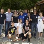 Scarperia: Avis, volontariato non solo per la donazione del sangue