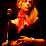 FESTIVAL DELLE COLLINE: Ginevra di Marco in concerto venerdì col Coro delle Mondine di Novi