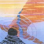 FIESOLE: L'India arriva in mostra grazie alle opere di Albi